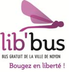 logo_lib_bus