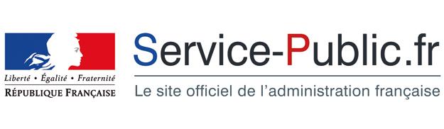 service-public-simulateur-de-calculer-de-la-gratification-minimale-d-un-stagiaire-lg-27953