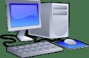 workstation-147953