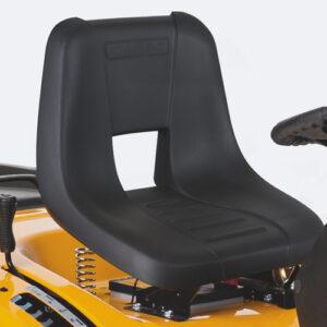 LT1_comfortable_seat