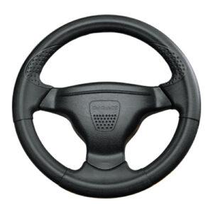 LT1_comfortable_steering_wheel