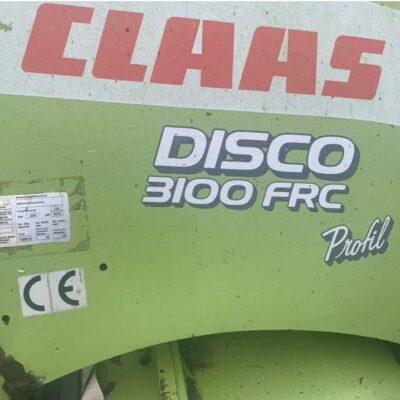 Claas 04