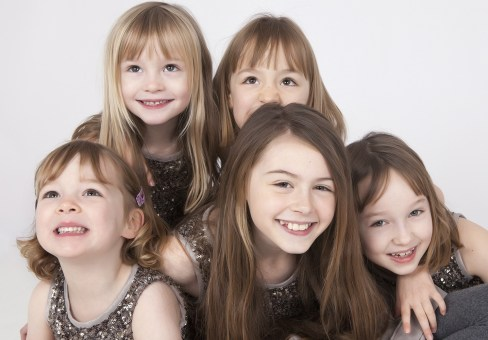 MorLove-Child-Photography-Chepstow-Five