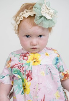 MorLove-Child-Photography-Chepstow-Headband