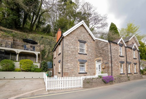 MorLove-Commercial-Estate-Agent-Photography-Tintern