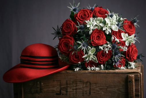 MorLove-Commercial-Product-Photography-Commissions-Roses-Hat