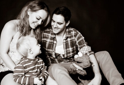 MorLove-Family-Photographer-Chepstow-Studio-Elmo