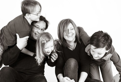 MorLove-Family-Photographer-Chepstow-Studio-Jumping