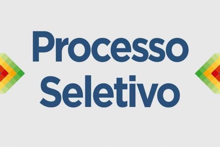 EDITAL DE HOMOLOGAÇÃO DE CLASSIFICAÇÃO FINAL Nº 04/2020 – SMECD