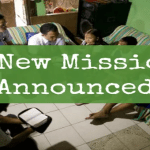 11 New Missions Announced by The Church of Jesus Christ of Latter-day Saints