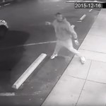 Burglary of Las Vegas Restaurant Turned Into Viral Marketing Campaign by LDS Manager
