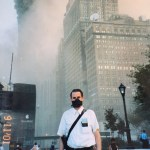 First Hand Account of LDS Missionaries Serving on 9/11