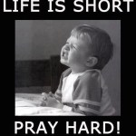 Funny Prayer Memes that Every Mormon Can Relate To