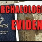 Nephi's Clue to Evidence of Book of Mormon's Authenticity