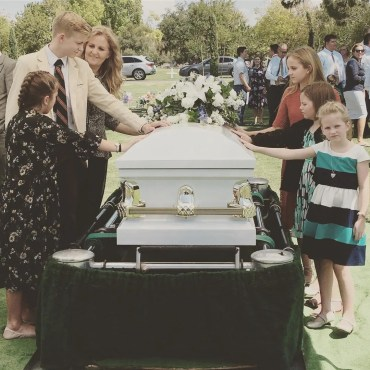 amos abplanalp funeral