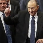 President Thomas S. Monson Passes Away at the Age of 90
