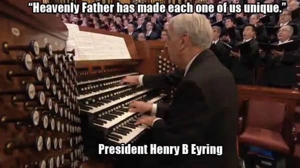 lds general conference memes ldsconf