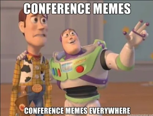 general conference memes