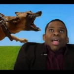 Hilarious New Video: Dogs Hate Mormon Missionaries