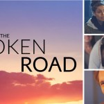 God Bless the Broken Road – One of the Best Christian Films I've Ever Seen