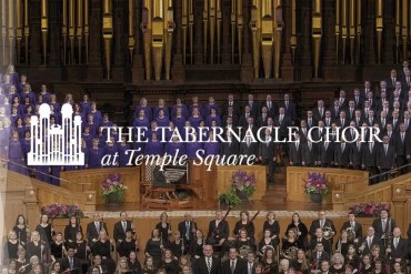 World-renowned Mormon Tabernacle Choir Changes Its Name