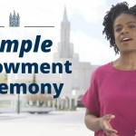 Watch: What Happens in a Latter-day Saint Temple Endowment Ceremony?