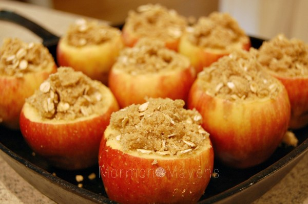 baked-spiced-apples