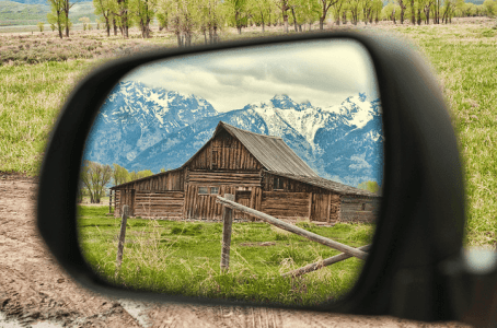 all-sizes-rear-view-moulton-barn-flickr-photo-sharing