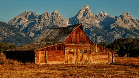 all-sizes-thomas-a-moulton-barn-flickr-photo-sharing