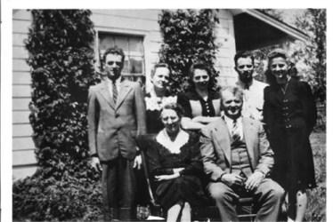tamoultonfamily