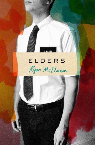 Podcast - Mormon Stories