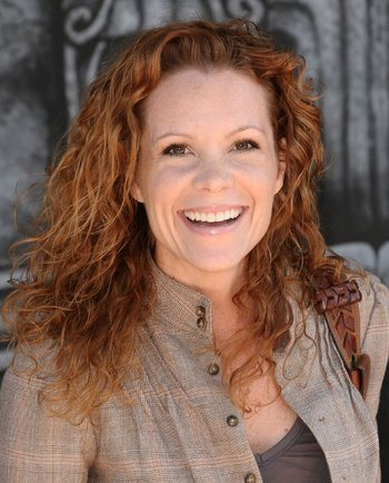 Karate Kid Hd Wallpaper Robyn Lively Mormon Actress Mormonism The Mormon Church