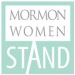 Editorial Statement: Mormon Women Stand Twitter Account
