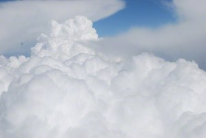 white-puffy-clouds-838439-gallery