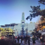 Highlights:  October 2014 General Conference:  Saturday Afternoon Session