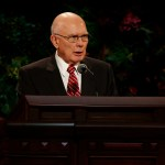 elder-oaks-sat-pm-oct-2014