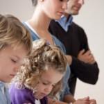Eucharisteo – Thanksgiving
