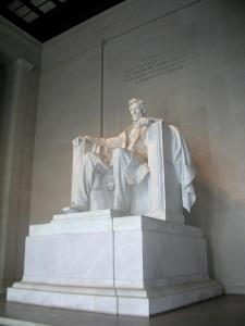 monument_lincoln