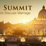 Vatican: Pope Francis' Opening Remarks at Humanum Marriage Conference
