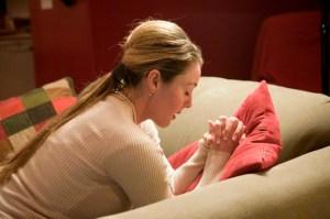 woman-praying-268581-gallery