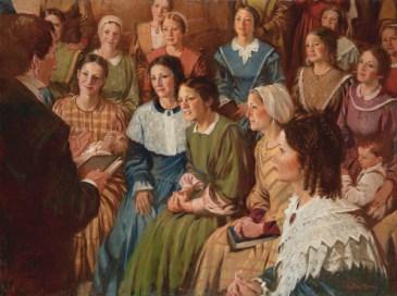 joseph-speaking-to-women-rane-262362-gallery