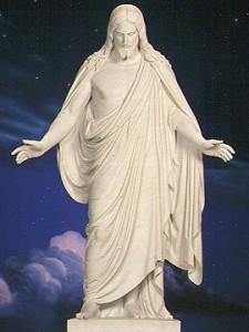 rp_Christus-SLC-225x300.jpg