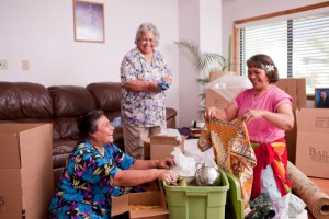 moving-compassionate-service-packing-669389-gallery