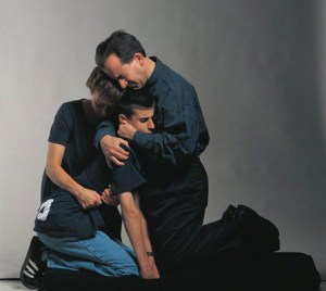parents-son-kneeling-sorrow-grief-156501-gallery