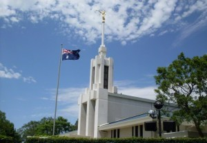 brisbane-australia-temple-lds-766362-gallery