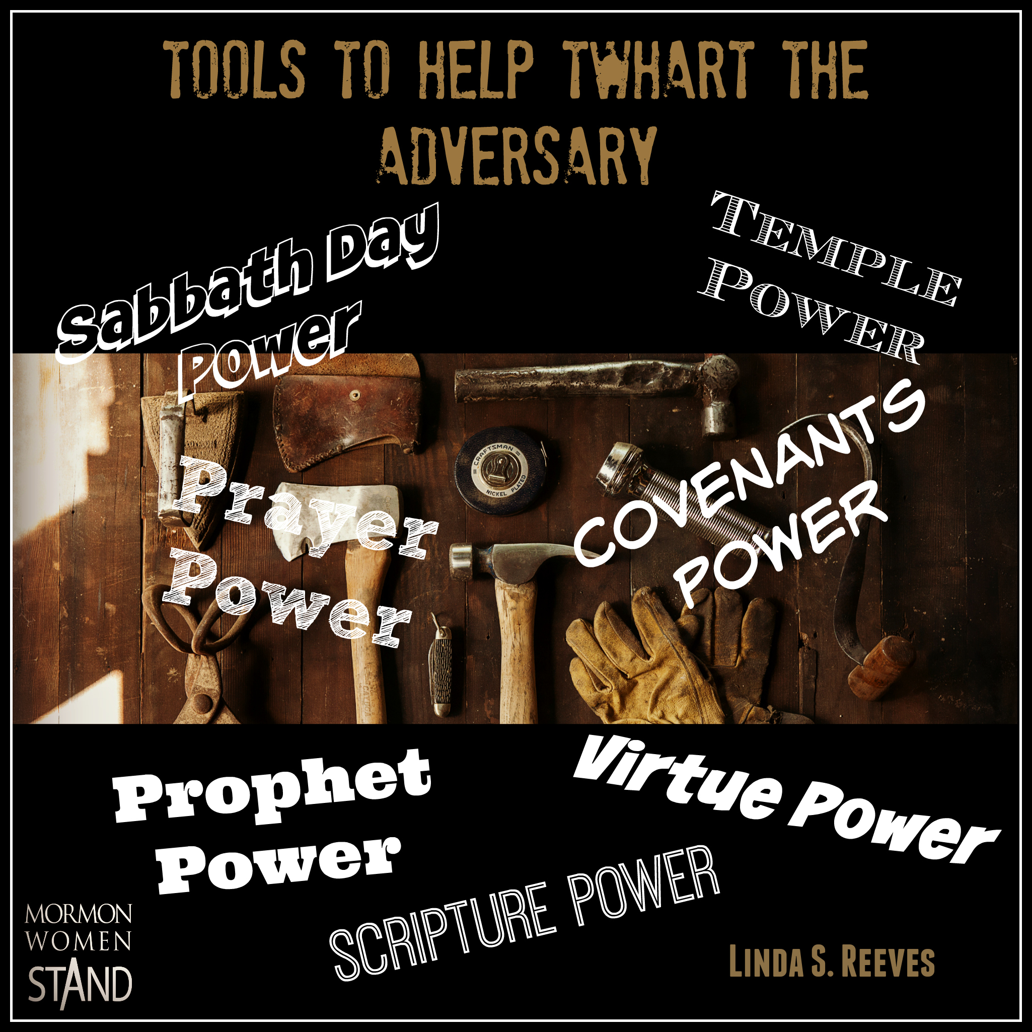 5 ways parents and leaders can tackle tough social issues with elder holland how to distinguish between the sin and the sinner 7 powers to thwart the adversary biocorpaavc