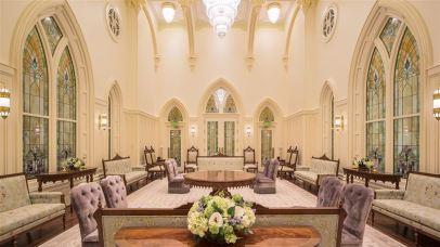 46-interior-of-temple-celestial-room-jpg