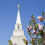 Visiting Teaching Message: The Oath and Covenant of the Priesthood