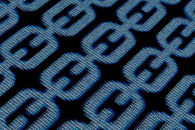 Blockchain, opportunità o trappola per il Terzo settore?