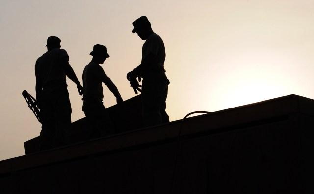 Dalle classifiche del World Economic Forum, le ricette per migliorare il nostro mercato del lavoro